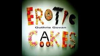 Guthrie Govan - Fives (Studio)