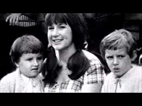 The Seekers - Morningtown Ride - 1966