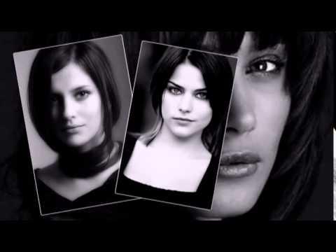 Meav- The dark haired girlKaynak: YouTube · Süre: 2 dakika51 saniye