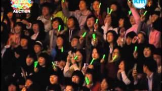[Vietsub] Big Bang - Lies Remix MKMF2007