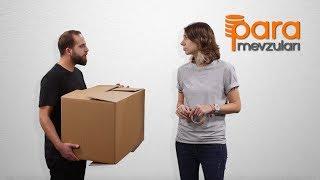 Dert Gibi Dert: Taşınmak Kaça Patlar?