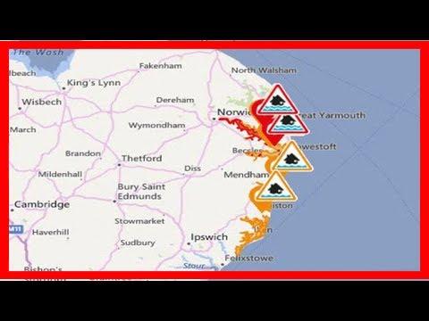 Breaking News | Iridium satellite communication aids caribbean/puerto rico recovery efforts
