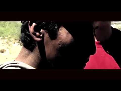 8 Años De La Masacre En San Fernando, Tamaulipas | Todo Personal | Adn40