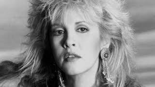 Stevie Nicks - Talks about Rumours Lp, Relationship with Lindsey and Mick - Radio Broadcast 21/09/13