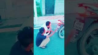 Magic funny video 🤣🤣