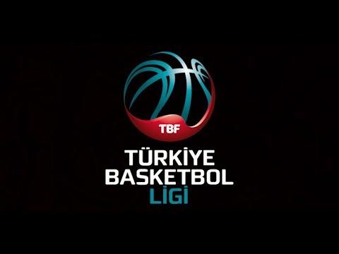 Sigortam.Net Bakırköy Basket - Halk Enerji Ted Ankara Kolejliler