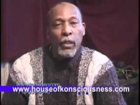 Youtube.YouTube - PROF. JAMES SMALLS VODUN AND HAITI PT.1.mov.flv