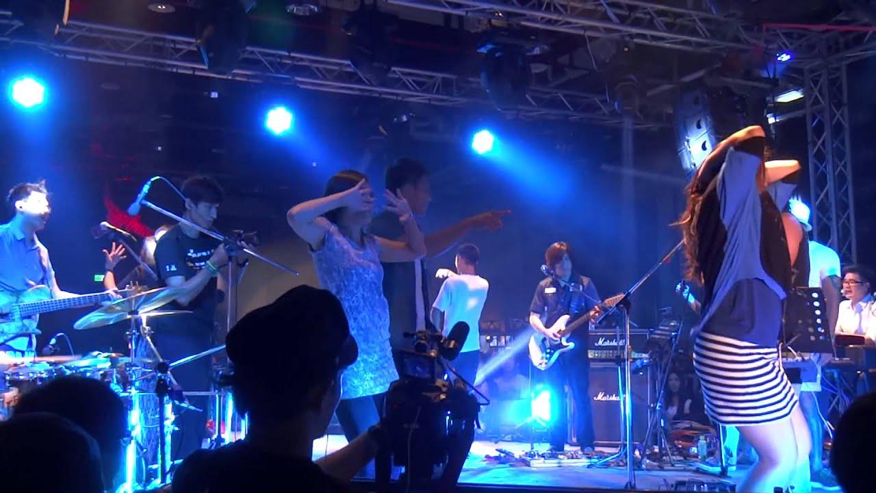 legacy-live-yw-heoh