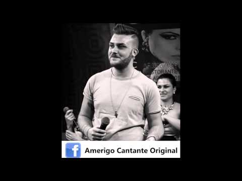 canzoni amerigo