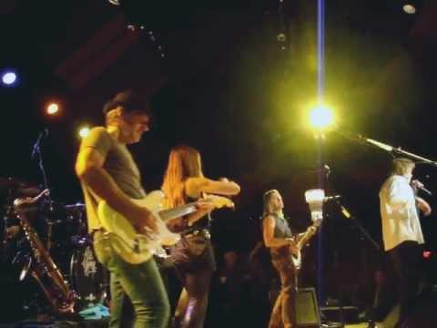 Eddie Jesse Money Akron Ohio Tangier Take Me Home Tonight Live September 28 2012