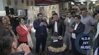 Shaban Regele Din Banat - Mai sunt Mame pe Pamant 2019 (ASCULTARE) Live Botez Spania