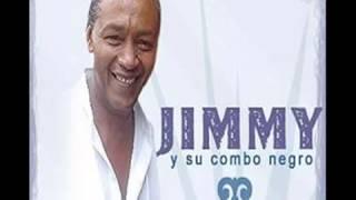JIMMY Y SU COMBO NEGRO GRANDES EXITOS