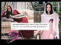 """""""Muka Sebijik Faz, Bercakap Macam Lofa"""" - Kecoh Ratu Antarabangsa Seiras Bintang Popular Malaysia"""