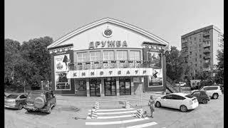 Каспийский грузБрутто к.т. Дружба  ГАДДЕМ ГАDDЕМ