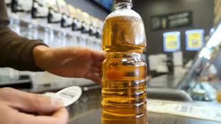 Чтобы пивом закупиться