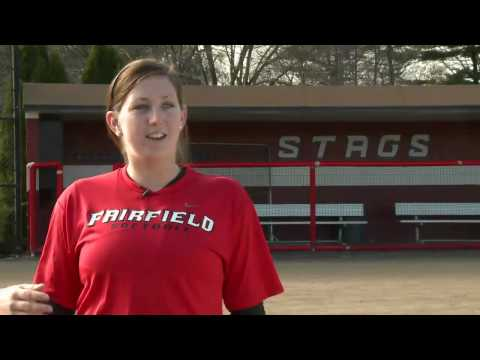 Stags Country News - Episode 3 Spring 2010