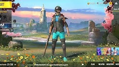 PUBG MOBILE LITE LIVE STREAM | SOLO VS SQUAD GAMEPLAY | LIKE SHARE AND SUBSCRIBE