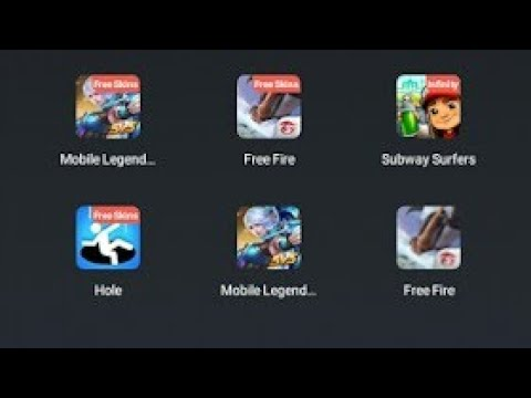 download apk lulu box