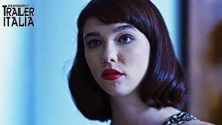 UNA VITA SPERICOLATA   Trailer del film di Marco Ponti con Matilda De Angelis