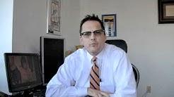 Albuquerque Mortgage Loans - Indigo Mortgage