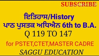 #1.HISTORY OF INDIA, INDIAN HISTORY,history objective types que.