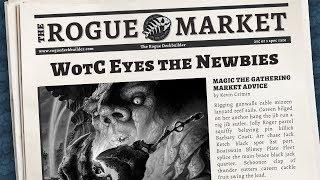eyes the horror game gameplay