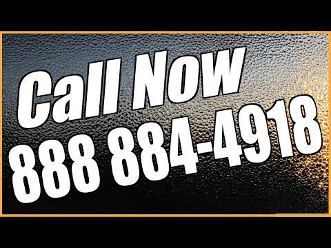 WhirlpoolAppliance RepairManhattan NY - CertifiedWhirlpool Appliance Repair Service New York