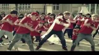 [MV] Super Junior - Victory Korea mp3 download