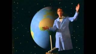Bill Nye, the Science Guy: What is a Meter? thumbnail