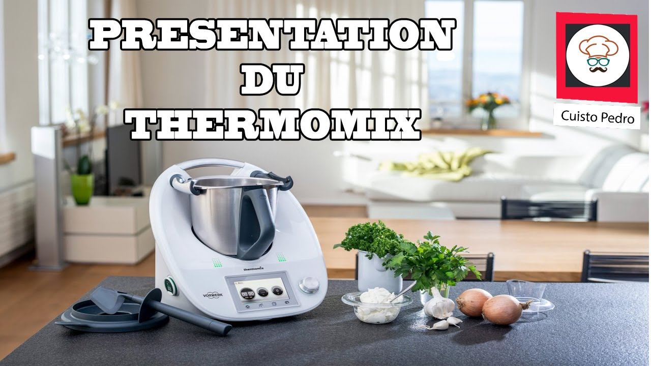 appareil cuisine thermomix thermomix tm31 pas cher ou d 39 occasion sur priceminister rakuten. Black Bedroom Furniture Sets. Home Design Ideas