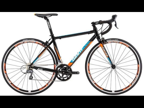 Favorite this post jul 12 very nice 21 speed ladies bike giant boulder mountain. Favorite this post jul 12 gt mountain bike, avalanche 3. 0, lg frame 21 1/2