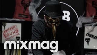 Download CLAPTONE in The Lab LDN Mp3 and Videos