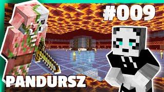 The Best Gold Farm in 1.16 - Pandursz Plays 1.16 Minecraft - Episode #009