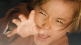 Fullmetal Alchemist   official trailer #2 (2017) moviemaniacs