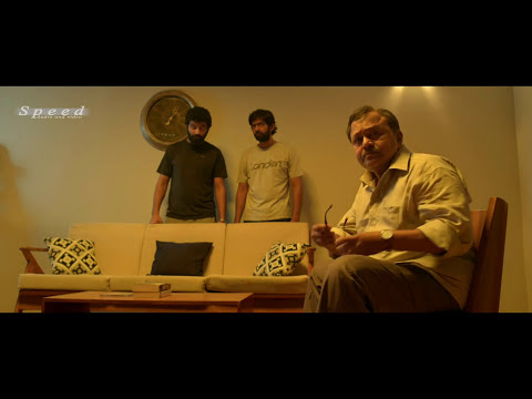 Pisaasu tamil full movie 2016 | bala new tamil movie | Naga Prayaga | latest movie new release 2016