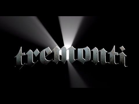 "new TREMONTI album ""A Dying Machine"" teaser + art/tracklist unveiled..!"