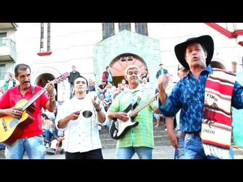 LAS MENTIRAS DE PACHO - PACHO MENTIRAS - Video oficial