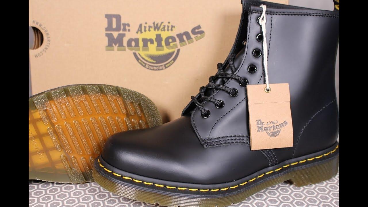 c27c2e40b5363 DR MARTENS Classic
