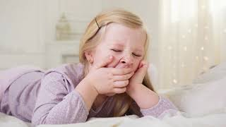 a vastagbél öntözése segíthet a fogyásban a zsír eltávolítására a testből