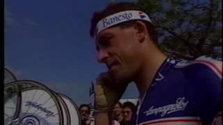 Tour de France 1989