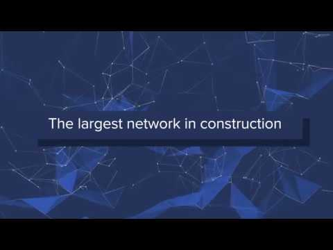 BuildingConnected + TradeTapp: The future of preconstruction