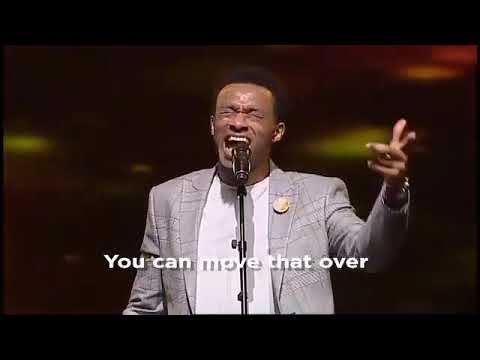 Jonathan Mcreynolds Make Room Live Youtube