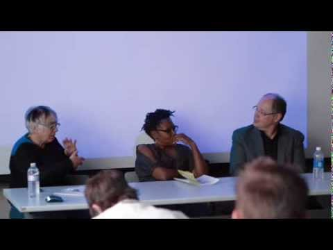 Dissident Futures: Artists in Conversation (1 of 2) | YBCA