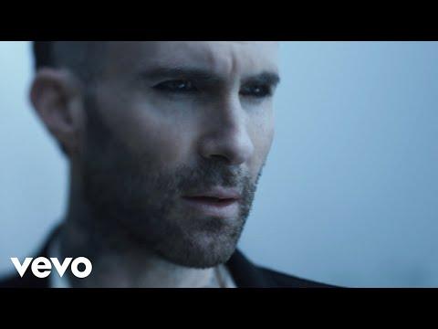 Maroon 5 – Lost