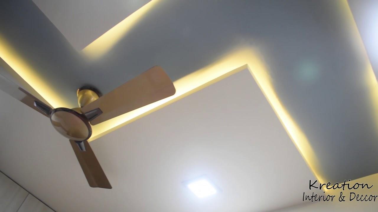 Home interior designer dombivli