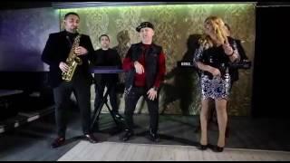 Nicolae Guta & Florentina Raicu & Toti ma știe de Boier  & Ghita Jupanu (video) thumbnail