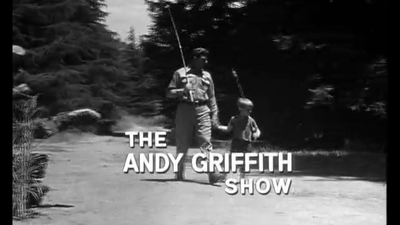 The Andy Griffith Show – S1 Ep10 – Ellie for Council
