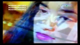 @BLG=konang=Nana Mardiana   Imam S Ariffin   Semakin Cinta MTV Karaoke