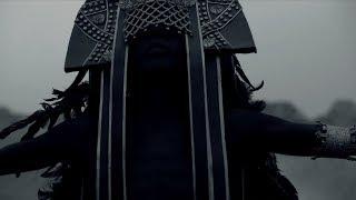the GazettE 『DOGMA』Music Video