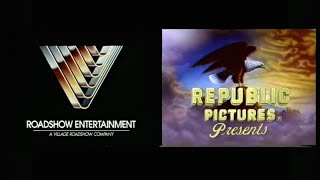 Opening to Come Next Spring 1994 VHS (Australia)